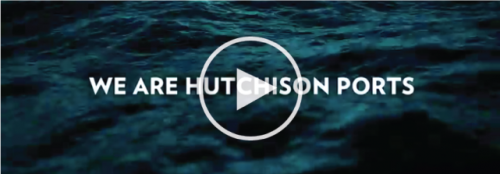 wearehutchisonports-video