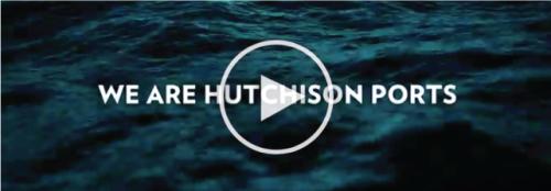 wearehutchisonports-video